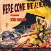Kim Wilde - Here Come The Aliens (2018) [Vinyl] [FLAC (tracks)]