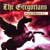 The Gregorians - Gregorian Chill Mysteries Vol.4 (2008) [FLAC (tracks + .cue)]