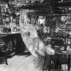Led Zeppelin - In Through The Out Door (Deluxe Edition) (1979/2015) [FLAC (tracks)]