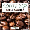 VA - Coffee Bar Chill Sounds (2013) [FLAC(tracks)]