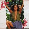 Diana Ross - The Boss (1979/2016) [FLAC (tracks)]