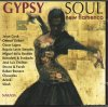 VA - Gypsy Soul- New Flamenco (1998) [FLAC (tracks + .cue)]