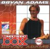 Bryan Adams - Music Box (2002) [FLAC (tracks + .cue)]