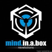 Mind.In.A.Box - Revelations (2012) [FLAC (tracks)]