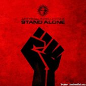 Artificial Intelligence - Stand Alone (2010) [FLAC (tracks + .cue)]