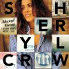 Sheryl Crow - Tuesday Night Music Club (1993) [APE (image + .cue)]