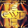 Earth, Wind & Fire - Plugged In And Live (1996) [FLAC (tracks + .cue)]