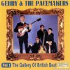 Gerry And The Pacemakers - The Gallery Of British Beat Vol.1 (1963-66/2000) [FLAC (tracks + .cue)]