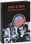 Manfred Mann's Earth Band - Odds & Sods (Mis-takes & Out-takes) (2005) [FLAC (image + .cue)]