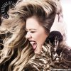 Kelly Clarkson - Meaning Of Life (2017) [FLAC (tracks)]