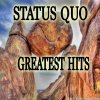 Status Quo - Status Quo Greatets Hits (2016) [FLAC (tracks)]