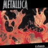 Metallica - Load (1996/2020) [FLAC (tracks)]