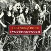 Lynyrd Skynyrd - Legends of Rock (2009) [FLAC (tracks+ cue)]
