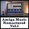 VA - Amiga Music Remastered Vol.1 (2021) [FLAC (tracks)]