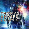 Thomas Anders - Cosmic (2021) [FLAC (tracks)]