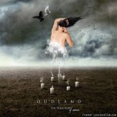 Oddland - The Treachery of Senses (2012) [FLAC (image + .cue)]