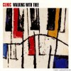 Clinic - Walking With Thee (2002) [FLAC (tracks + .cue)]