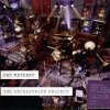 Pat Metheny - The Orchestrion Project (2013) [FLAC (tracks + .cue)]