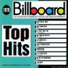 VA - Billboard Top Hits: 1978 (1991) [FLAC (tracks + .cue)]