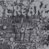 Cream - Wheels Of Fire (1968/1986) [FLAC (image + .cue)]