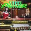 Steel Panther - Lower The Bar (2017) [FLAC (tracks + .cue)]