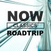 VA - NOW Roadtrip Classics (2020) [FLAC (tracks)]