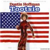Dave Grusin - Tootsie Soundtrack (1982/2010) [FLAC (tracks + .cue)]