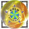 VA - Time Life Gold - Dance Party (2005) [FLAC (tracks + .cue)]