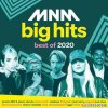VA - MNM Big Hits - Best Of 2020 (2020) [FLAC (tracks + .cue)]