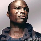 Seal -  IV (2003/2011) [FLAC (tracks)]