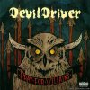 DevilDriver - Pray for Villains (Limited Edition) (2009) [FLAC (tracks + .cue)]