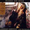 Shakira -  Laundry Service: Washed And Dried (Limited Edition) (2002) [FLAC (tracks + .cue)]