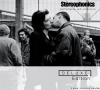 Stereophonics - Performance and Cocktails [Deluxe Edition] (2010)  [FLAC (tracks + .cue)]