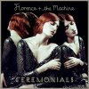 Florence + The Machine - Ceremonials (2011) [FLAC (tracks + .cue)]
