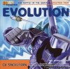 DJ Snowman - Goliath Vs. Evolution: The Battle Of The Giants - Evolution Part (2000) [FLAC (tracks + .cue)]