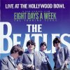 The Beatles - Live At The Hollywood Bowl (1977/2016) [FLAC (image + .cue)]