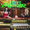 Steel Panther - Lower The Bar (2017) [FLAC (tracks)]