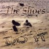 The Shoes - Do It  (1995) [FLAC (tracks + .cue)]