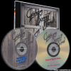 Graham Bonnet Band - Meanwhile, Back In The Garage (Live At Daryl's House) (2018) [DVD5]