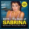 Sabrina - Boys - The Best Of Sabrina (2013) [FLAC (tracks + .cue)]