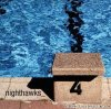 Nighthawks - 4 (2007) [FLAC (tracks + .cue)]