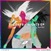 Avicii - The Days / Nights (Remixes) (2015) [FLAC (tracks)]