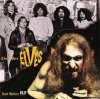 The Elves feat. Ronnie James Dio - And Before Elf... There Were Elves (2011) [FLAC (tracks + .cue)]