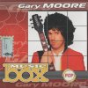Gary Moore - Music Box (2003) [FLAC (tracks + .cue)]