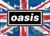 Oasis - Expanded Discography (1994-2020) [FLAC (tracks + .cue), (tracks)]