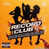 VA - Record Club Vol.12 (2010) [FLAC (tracks + .cue)]