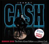Johnny Cash - Johnny Cash Collection (2004) [FLAC (tracks + cue)]