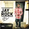 Jay Rock - Follow Me Home (2011) [FLAC (tracks + .cue)]