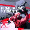 Primal Scream - XTRMNTR (2000) [FLAC (tracks + .cue)]
