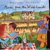 VA - Putumayo Presents: Music From The Wine Lands (2006) [FLAC (tracks + .cue)]